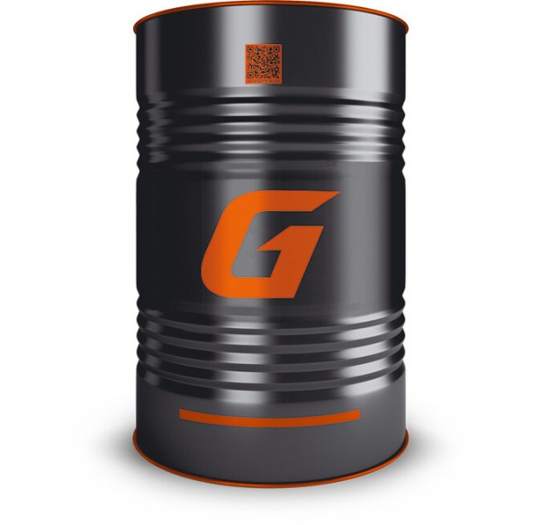 G-Energy Synthetic Active 5W-40 205 л (175 кг) #
